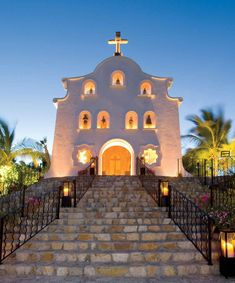 44 Best Places to Get Married in Mexico   Top Mexico Wedding Venues   How to Marry in Mexico   Hotel El Ganzo, San Jose del Cabo, Los CabosOne&Only Palmilla, San Jose del Cabo, Los Cabos
