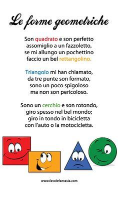 Similar to children, acquiring a second language can start from other people you hear speaking a different language. As adults, when we are exposed to something we hear everyday, no matter how strange it is from our own language, we g Italian Grammar, Italian Vocabulary, Italian Phrases, Italian Language, Elementary Teacher, Primary School, Learn To Speak Italian, Learning Italian, Activities For Kids