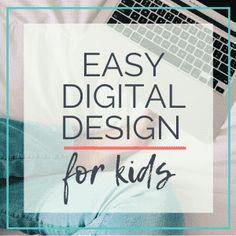 Shop @ KTC - The Kitchen Table Classroom What Is Growth Mindset, Art Curriculum, Children, Kids, Homeschool, Classroom, Teaching, Activities, Books