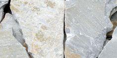 Prirodni kamen slike vrsta i proizvoda od kamena. Pogledajte fotografije kamena koje smo pripremili za vas. Foto galerija slika prirodnog kamena. Insects