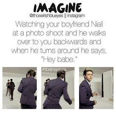 313 Best Niall Imagines images in 2014 | Niall horan