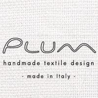 CONTE Idee di Stile: Plum Design