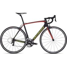 ad01683ce 2016 Specialized Tarmac Expert Merlin Cycles