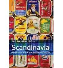 A travel guide to Denmark, Norway, Sweden and Finland that includes maps and coverage of all the best attractions these enthralling countries have on offer. It helps to find recommendations for the best bars, hotels and delicious restaurants in Scandinavia as well as handy tips that range from shopping to ice-fishing, for different budgets.