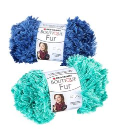 Boutique Fur - Ultra plush faux fur in a gorgeous assortment of fashion solid shades. Perfect for making trendy garments and accessories including stoles, wraps, scarves, jackets and more.