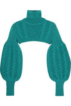 52dd6ac90db9 2395 Best sweater images in 2019 | Knit fashion, Knitwear fashion, Knits