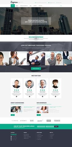 Design Needs Time - Get Template Espresso! That's Responsive JavaScript Animated #template // Regular price: $63 // Unique price: $4100 // Sources available: .HTML,  .PSD #Business #Most Popular #Responsive JavaScript Animated
