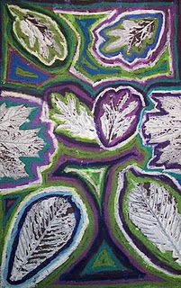 Create leaf prints by painting the leaves with white tempera paint and rolling… Fall Art Projects, School Art Projects, Art 2nd Grade, Third Grade, Classe D'art, Doodle Drawing, Art Et Nature, Autumn Art, Autumn Leaves