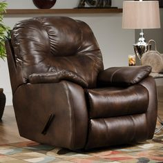 Avalon Comfortable Rocker Recliner by Southern Motion. Available at Turk Furniture. / & Southern Motion Rocker Recliner from Haynes Furniture | For the ... islam-shia.org