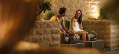 http://leemwonen.nl/shoppen-hotspots-i-blogtours-relaxen-in-een-osmaans-badhuis-bij-thermen-bussloo/ #sauna #wellness #relax #badhuis #ontspannen #genieten #thermen #zout #scrub #massage #opgieting #bloesem #tuin #garden #pool #zwembad #bad #bath