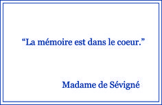 Madame de Sévigné French, Thoughts, Thinking About You, Life, Love, French People, French Language, France, Ideas