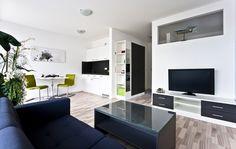 Wohnraum Flat Screen, New Construction, Real Estates, Projects, Homes, Blood Plasma, Flatscreen, Plate Display