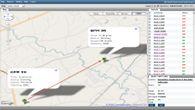 Truck GPS Tracker #gps #tracker, #track #trucks #online, #fuel #sensor, #tata #gps #tracker, #gps #tracker #for #trucks, #locate #trucks #online, #tempo #tracker, #truck #fleet #tracker, #gps #for #amw, #gps #for #mahindra, #logistics #tracking, #fleet #management, #cold #storage, #mini #tempo http://japan.nef2.com/truck-gps-tracker-gps-tracker-track-trucks-online-fuel-sensor-tata-gps-tracker-gps-tracker-for-trucks-locate-trucks-online-tempo-tracker-truck-fleet-tracker-gps-for-am/  # GPS…