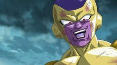 Goku And Frieza To Team Up In Order To Save The Universe Dragon Ball Super Universal Survival Arc. And The Female Broly Identity Revealed!