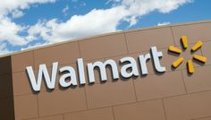 Walmart Is Plunging (And 5 Other New Reasons The Economy Should Worry You)