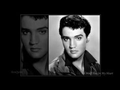 I'll Hold You In My Heart   Elvis Presley