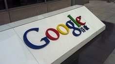Google Just Had A Massive Travel Industry Summit