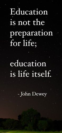 40 Motivational Quotes about Education - Education Quotes for Students Motivation - student community - Teaching Quotes, Education Quotes For Teachers, Quotes About Education, Educational Quotes For Students, Educational Thoughts, Thoughts On Education, Education Humor, Science Education, Quotes For Kids