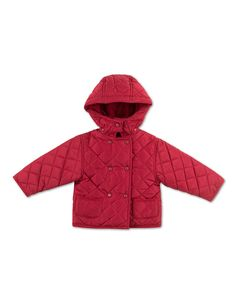 Husky Cruzado Rojo para bebé niño (1-24 meses)|Gocco  - Tienda oficial Gocco - 29,99€