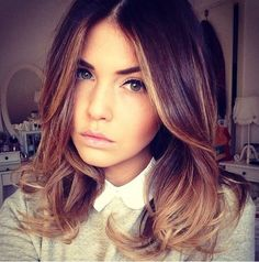 Julien Farel Restore Review | Julien Farel Restore Salon & Spa - Balayage by Gynna Cayambe - New ...