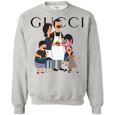 88eaa85700a 10 Awesome Gucci shirts images