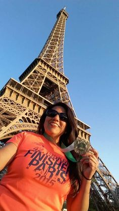Fotografía: Alma Nelly Torres Rocha Travel, Tour Eiffel, Towers, Vacations, Viajes, Destinations, Traveling, Trips