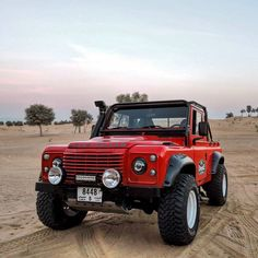 #Adventure#landrover #landrovermena #landroverdefender #dubai #desert #camping #top #abudhabi #arab #sharjah #sunset #londen #lebanon #gopro #kuwait #rak #rover #uae#4x4#4wd #Desert#discovery2#mydubai #myland#discovery1#nikontop#ارضي by romair4 #Adventure#landrover #landrovermena #landroverdefender #dubai #desert #camping #top #abudhabi #arab #sharjah #sunset #londen #lebanon #gopro #kuwait #rak #rover #uae#4x4#4wd #Desert#discovery2#mydubai #myland#discovery1#nikontop#ارضي