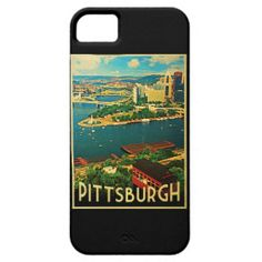 $$$ This is great for          Vintage Pittsburgh Skyline iPhone 5 Cases           Vintage Pittsburgh Skyline iPhone 5 Cases we are given they also recommend where is the best to buyReview          Vintage Pittsburgh Skyline iPhone 5 Cases Review from Associated Store with this Deal...Cleck See More >>> http://www.zazzle.com/vintage_pittsburgh_skyline_iphone_5_cases-179779832229405926?rf=238627982471231924&zbar=1&tc=terrest