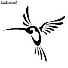 hummingbird designs - Google Search