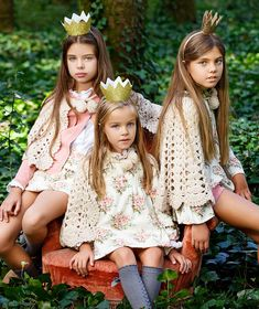 Mid Season up to off Girl Fashion Kids, Preteen Girls Fashion, Little Girl Fashion, Little Girl Dresses, Cute Fashion, Cute Young Girl, Cute Girl Pic, Cute Girls, Toddler Girl Outfits