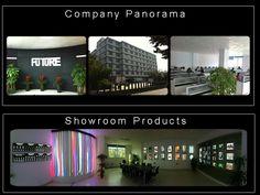 Future LED Co,Ltd www.cobledbulb.com