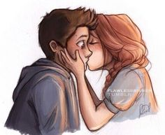 Image via We Heart It https://weheartit.com/entry/123540707/via/1521895 #:3 #cute #ILoveYou #lovers #lydia #♥ #bestfriends #animelove #teenwolf #stiles #perfects