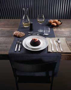 Dizájn evőeszköz készlet amit meg is rendelhetsz – Giro Bistro Interior, Bistro Design, Cooking Humor, Mercedez Benz, Fancy Houses, Yanko Design, Alessi, Flatware Set, Interior Design Inspiration