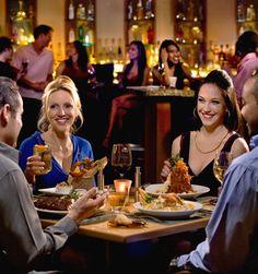 Best Palm Springs Restaurant For Spicy Food Health Guru, Health Class, Health Trends, Health And Nutrition, Health Tips, Health Fitness, Palm Springs Restaurants, Womens Health Magazine, Public Domain