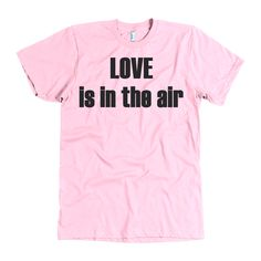 💖💖 We found out that the unconditional love of the Divine Matrix is everywhere and it is in the air.   💖 or follow for more inspiration  #ledbyspirit #tshirt #tshirts #tshirtdesign #tshirtlife #tshirtshop #tshirtoftheday #loveisintheair #unconditionallove #air #mens #shop #shopping #shopee #swagg #swag #me #handsome #beautiful #me #spiritual #stylish #fun #menstyel #dope #swagger #sourceenergy #crator #love