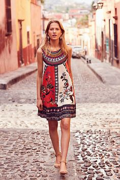 http://www.anthropologie.com/anthro/product/clothes-dresses/4130317996781.jsp