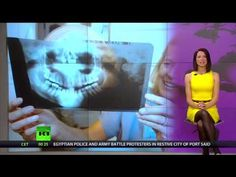 Fluoride Facts Exposed - Breaking News 3/8/2013 - http://whatthegovernmentcantdoforyou.com/2013/05/10/commentary/fluoride-facts-exposed-breaking-news-382013/