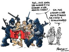 Rede Angola - Opinião