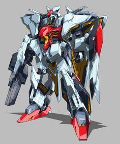 Character Art, Character Design, Gundam Wallpapers, Gundam Art, Gundam Model, Digimon, Transformers, Concept Art, Pokemon