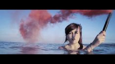 Lauren Aquilina | Fools - Official Music Video ('Fools' EP OUT NOW on iT...