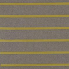 Harlequin Momentum 3 and 4 Cable Fabric Collection 130733 130733