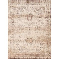 Shop for Contessa Ivory/ Multi Rug (12'0 x 15'0). Get free delivery at Overstock.com - Your Online Home Decor Destination! Get 5% in rewards with Club O! - 18300802