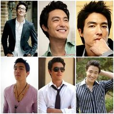 Daniel Henney on @dramafever, Check it out!