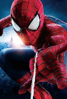 Watch->> The Amazing Spider-Man 2 2014 Full - Movie Online Marvel Comics, Marvel Heroes, Marvel Avengers, Spider Man 2, Tom Holland, Home Bild, Spiderman Art, Spiderman Poster, Spiderman Pictures