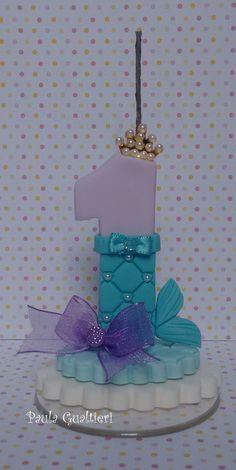 vela-pequena-sereia-festa-maritima.jpg (602×1200)