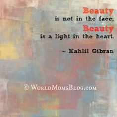 kalil gibran quotes | Kahlil Gibran quote