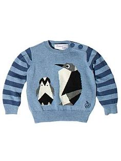 552411d987b7 41 Best Knitwear images