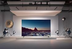 From UHD and advanced displays to Smart TV capability, the best TVs have it all.