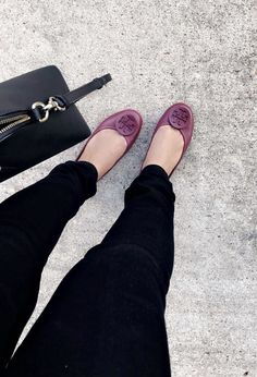 10 Beste My Tory Burch Favs Favs Burch images on Pinterest in 2018   Tory burch   e98811