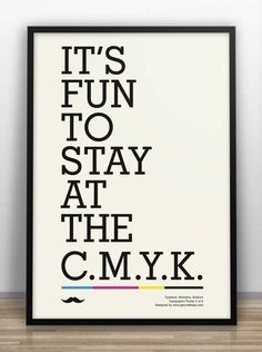Print design Inspiration Funny, 40 funny posters about graphic designers Print Graphic Design Humor, Graphic Design Typography, Graphic Design Inspiration, Design Posters, Poster Designs, Creative Inspiration, Graphisches Design, Funny Design, Print Design